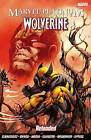 Marvel Platinum: Definitve Wolverine Reloaded by Peter David, Larry Hama, Chris Claremont (Paperback, 2013)