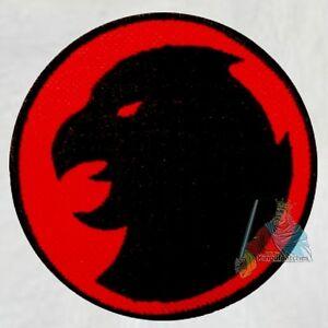 Original Justice League Symbols
