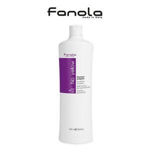 Fanola-No-Yellow-Shampoo-Antigiallo-per-Capelli-Grigi-1-L
