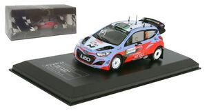 IXO-Hyundai-i20-WRC-Sardegna-2015-Hayden-Paddon-1-43-Scale