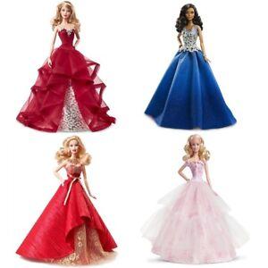 03-Barbie-poupee-Mattel-Choisir-Holiday-Anniversaire