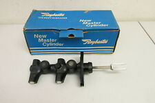 1978-80 Fiesta WITH Manual Brakes ONLY Raybestos MC39035 Brake Master Cylinder