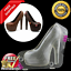 Big Size 3D Chocolate Mold High Heel Shoes Molds Cake//Candy Decoration Cake Tool