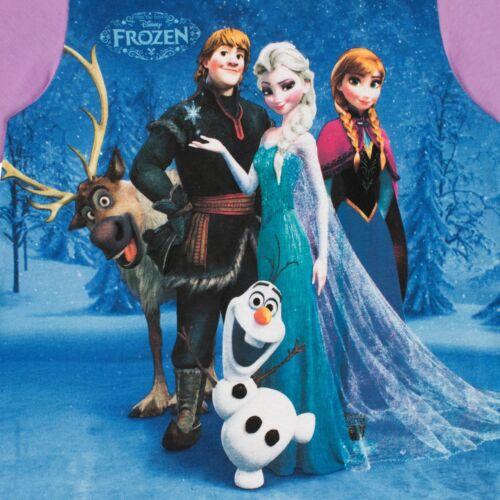 Disney Frozen PyjamasAnna /& Elsa PJsFrozen PJsFrozen Pyjama SetNEW