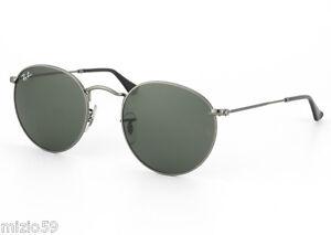 gafas ray ban hombre ebay