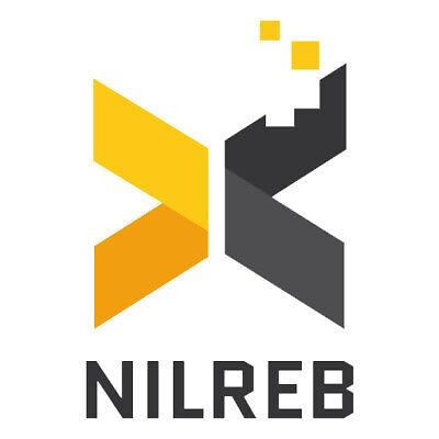 nilreb