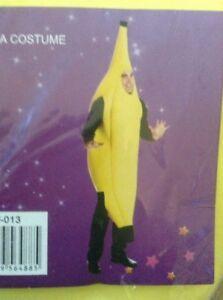 Banana-Costume-Fancy-Dress-Costume-Adult