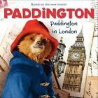 Paddington: Paddington in London von Mandy Archer und Annie Auerbach (2014, Taschenbuch)