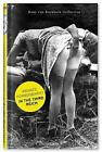 Private Pornography in the Third Reich by Goliath (Hardback, 2014)