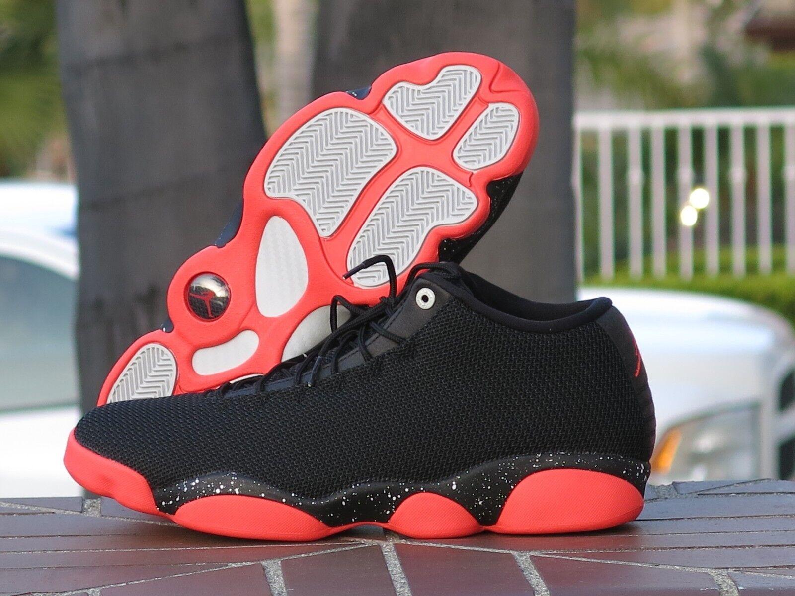 Nike Jordan Horizon Low Men's Basketball Sneakers 845098-060 SZ 13
