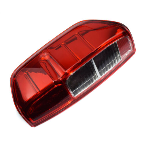 Rear Light Lamp Right Lamp Fits Nissan Navara D40 05-On 26550EB70A New