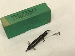 Vintage-Wadhams-Artificial-Baits-Boxed