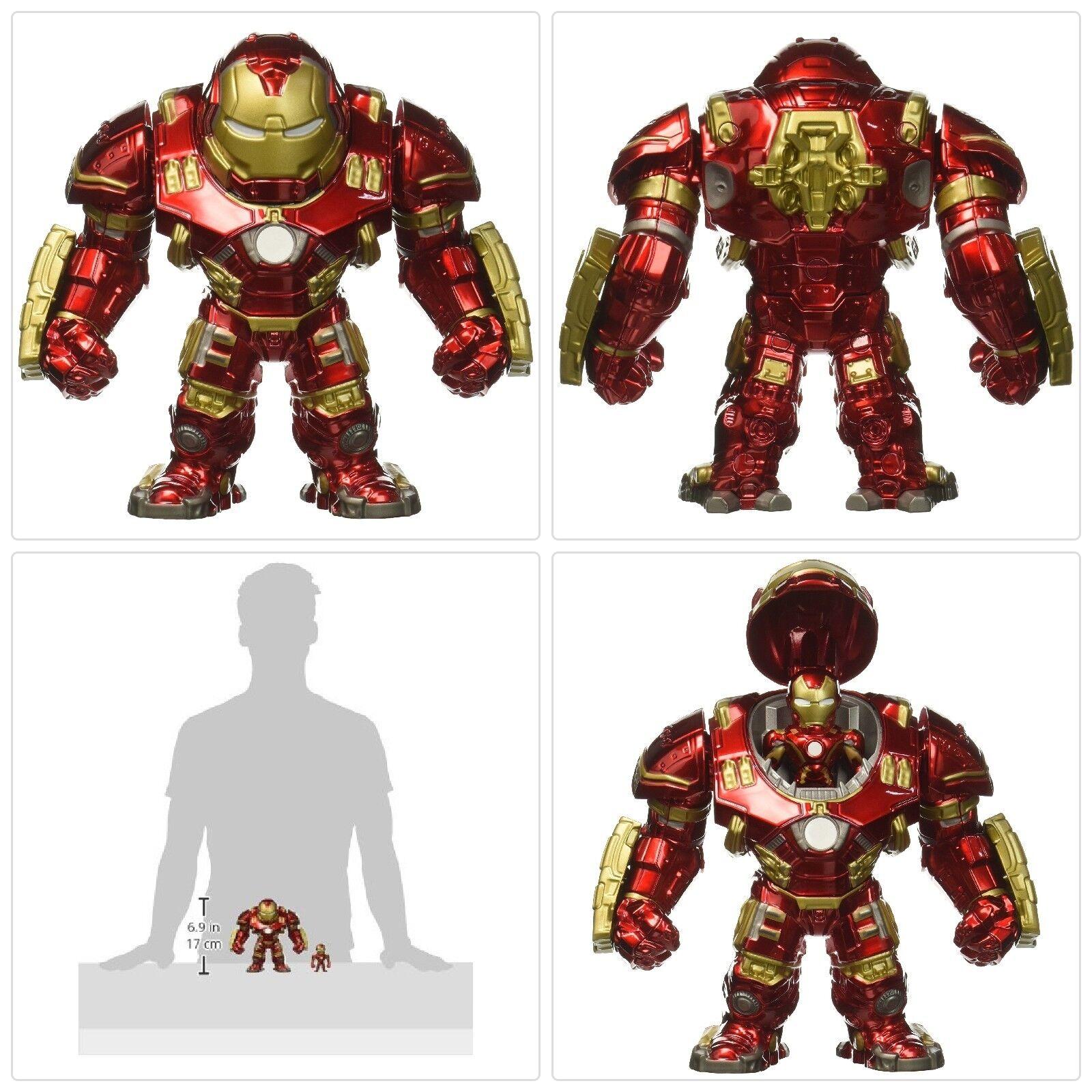 Jada marvel avengers  alter ultron - 6