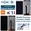 Ecran-complet-LCD-tactile-Xiaomi-Redmi-6-Outils-et-colle-stock-FR miniatura 1