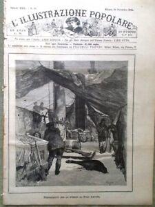 L-039-illustrazione-Popolare-29-Novembre-1885-Henry-Stanley-Van-Dyck-Serbia-Bulgaria