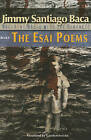 The Esai Poems by Jimmy Santiago Baca (Paperback / softback, 2011)