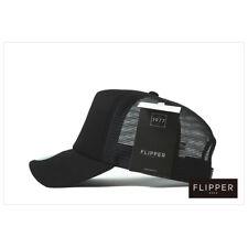 0ccf454ff Miken Trucker Mesh Hat MTruck Black/black L/xl for sale online | eBay