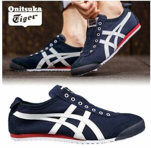 Details about Asics Onitsuka Tiger Mexico 66 Men's Fashion Sneakers,Shoes D3K0N-5099