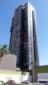 Condominio Renta Torre Sphera 35,000 + IVA Graech R104