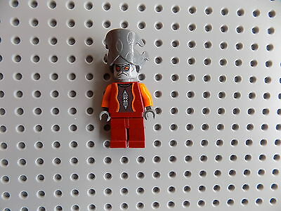 Lego Lot of 20 Scary Small Animal Minifigures Web//Spider//Scorpion//Bat more...
