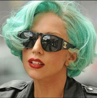 2 ION COLOR BRILLIANCE BRIGHTS Semi-Permanent Creme Hair ...