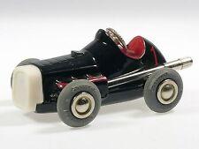 Schuco micro-Racer Midget negro 1041 # 168