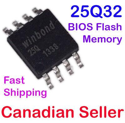 5PCS X W49F002U-12 DIP32 WINBOND