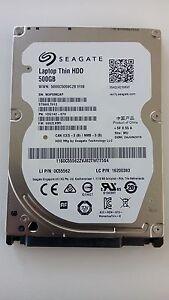 HARD-DISK-2-5-034-500GB-SEAGATE-ST500LT012-SATA3-5400RPM-16MB-CACHE-per-notebook