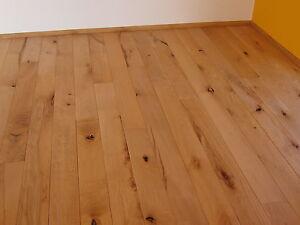 Holzdielen Oder Parkett massivholzdielen buche 15x130 mm holzdielen landhausdielen dielen