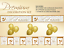 Premium-EID-MUBARAK-DECORATIONS-Banner-Party-Flags-Bunting-Balloons-Wrap-Gift thumbnail 8