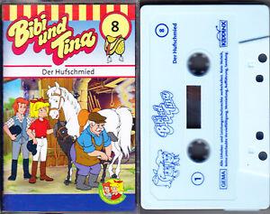 MC-Bibi-und-Tina-8-Der-Hufschmied-KIDDINX