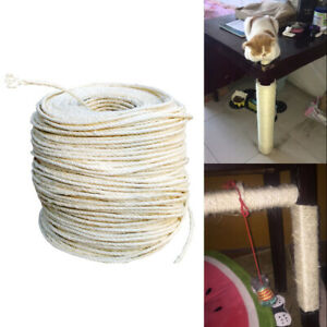 Sisal-Rope-for-Cats-Scratching-Post-Anti-Cat-Scratching-Furniture-Binding-Rope
