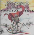 Endless Pain 0823107403525 by Kreator CD