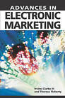 Advances in Electronic Marketing by IGI Global (Hardback, 2005)