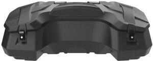 ATV-Quad-Koffer-fuer-CF-Moto-CForce-450-520-DLX-Topcase-Quadkoffer-Staubox-X4