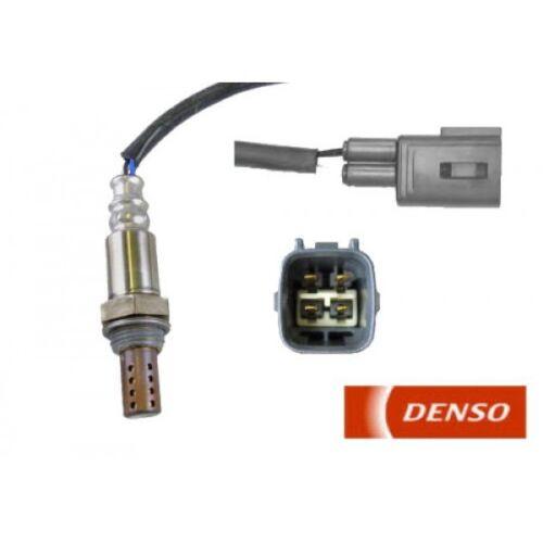 O2 Sensor for Toyota Yaris Brand New Genuine DENSO Lambda Oxygen Vitz
