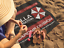HUGE-Umbrella-Corp-Resident-Evil-Bath-Towel-Hive-Racoon-City-T-Virus-Movie-Film thumbnail 2