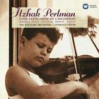 Concertos from My Childhood (CD, Sep-2015, Warner Classics (USA))