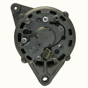 Alternator ACDelco Pro 334-1001 Reman