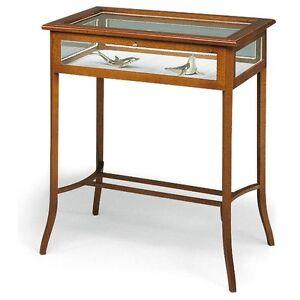 Tavolino Bacheca Arte Povera.Dettagli Su Tavolino Bacheca Arte Povera Classico