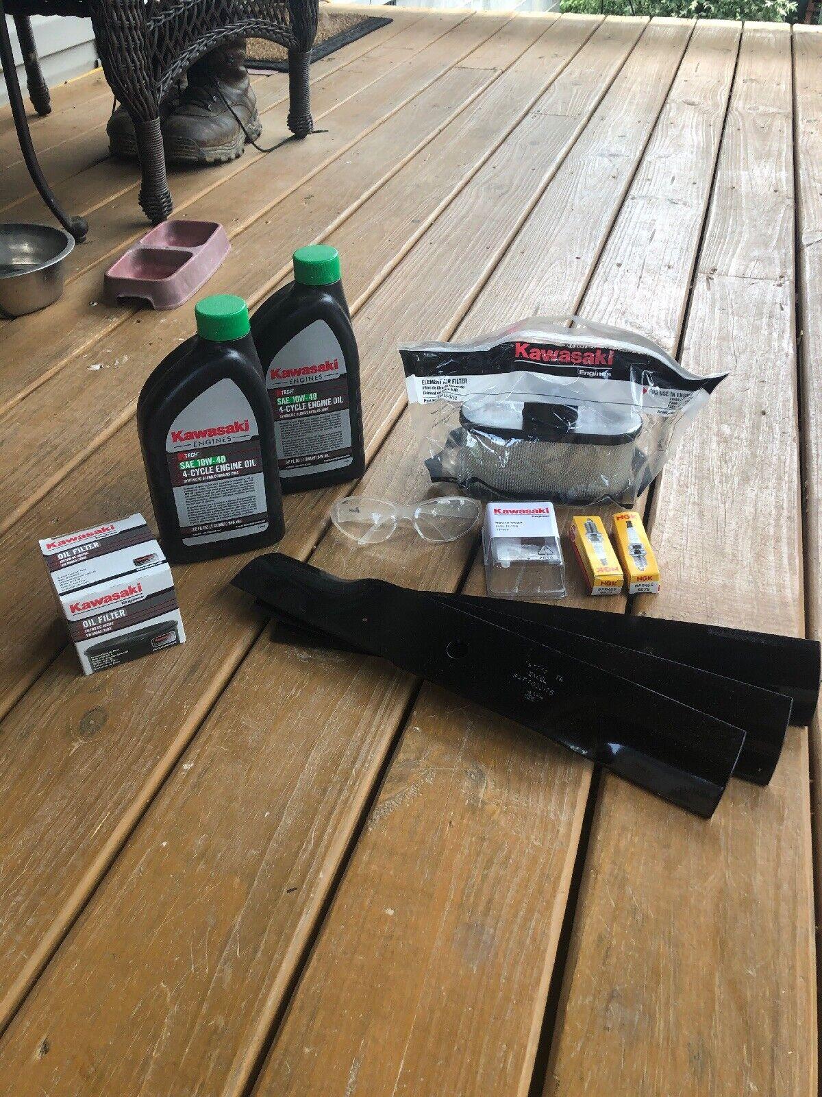 Kit de ajuste Up Hustler Fasttrack