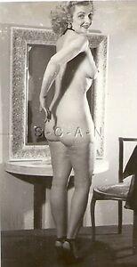 Conlin michaela nude emily deschanel