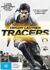 Tracers (DVD, 2015)