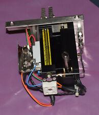 Bruker Daltonik Calibrator Mm3320g001 1 Porter Instrument 0728200128 25050