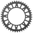 BikeMaster - 241 826 41 - Steel Rear Sprocket, 41T