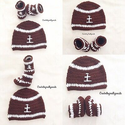 3-6 6-9 Months Brand New Hand Knitted Burgundy Baby Bonnet 0-3