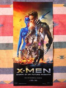 Recensione su X-Men - Giorni di un futuro passato (2014