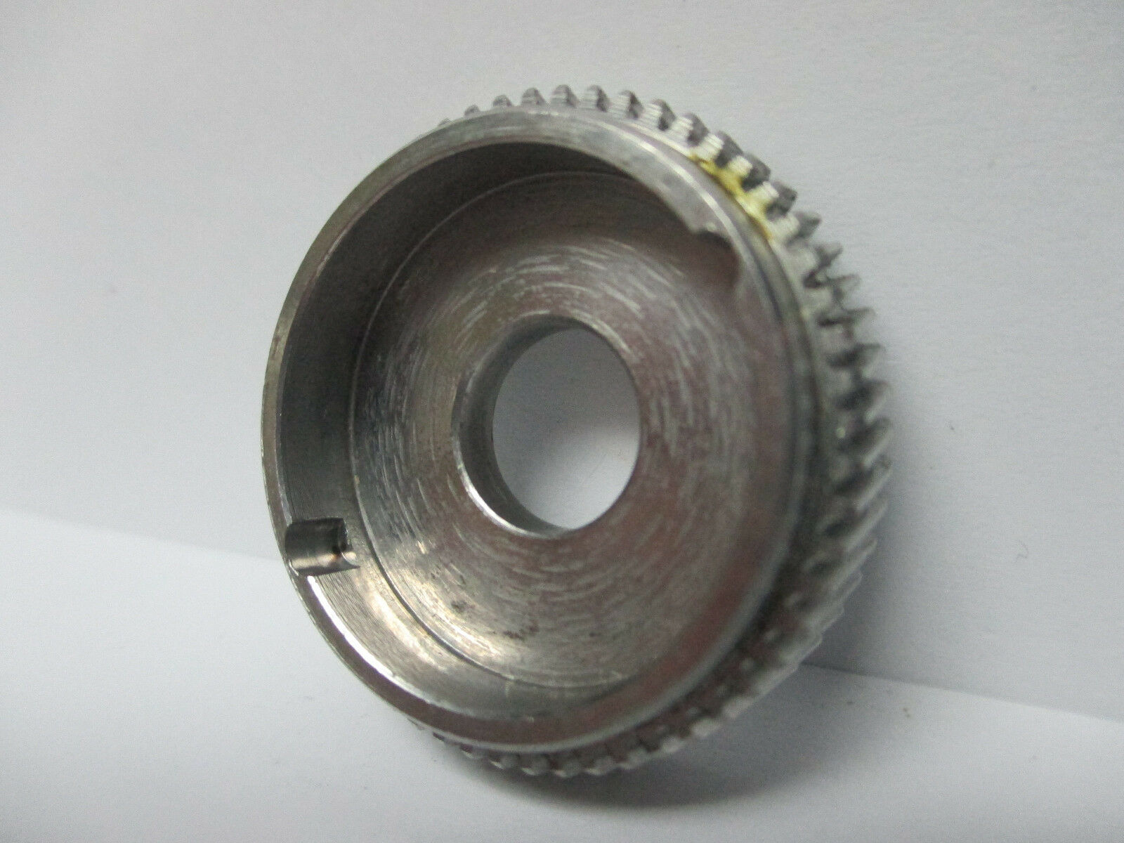 NEW NEWELL CONVENTIONAL REEL PART - G 229 F - Main Gear
