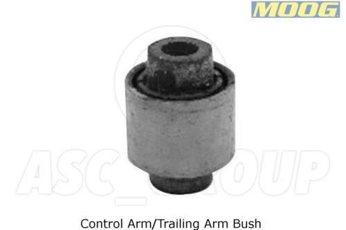 OEM de Qualité MOOG Control Arm//à Bras Bush VO-SB-7880