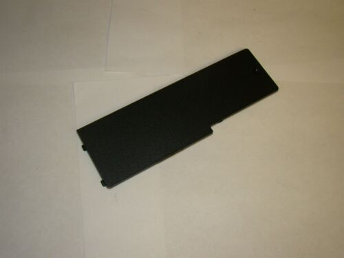 Lenovo Thinkpad Edge E540 RAM Cover Memory Door AP0SK000800